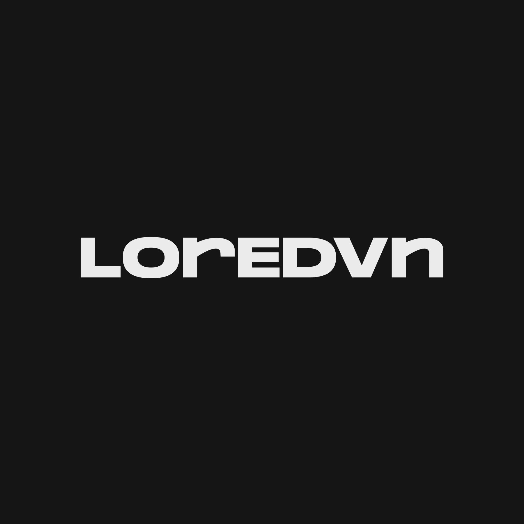 loredvn